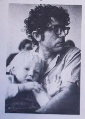 young bernie