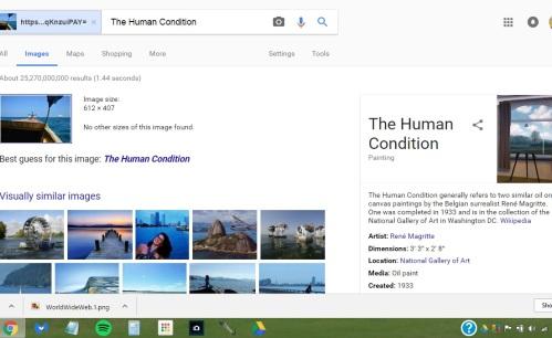 human condition.jpg